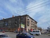 Продам 3-х комнатную квартиру на Маркса,45 - Фото 1