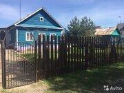 Продается дом с участком в с. Малышево, Раменский район - Фото 2
