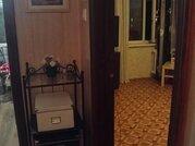 Продам 1-ую комнатную квартиру в Жуковском Набережная Циалковского 18 - Фото 2