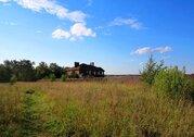 """13 соток в кп """"Нэмо"""" на берегу Икшинского водохранилища - Фото 3"""