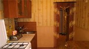 Продажа квартиры, Егорьевск, Егорьевский район, 2-й мкр - Фото 2