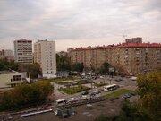 Квартира, Тимирязевская ул, 13 - Фото 5