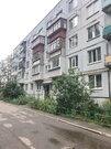 Квартира в удобном районе города, возле школы и детсада. - Фото 3