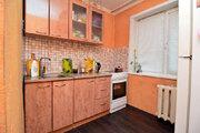 Продам 1-к квартиру, Новокузнецк г, улица Клименко 7 - Фото 2