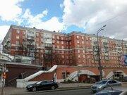 2-х комнатная квартира на ул. Строителей - Фото 1