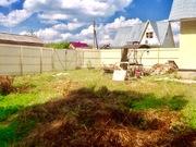 Дом в СНТ Шуколово (Деденево). Брус. Лес, озеро трасса Тягачева - Фото 3