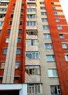 3-к квартира готовая к проживанию по Московскому пр-ту. Витебск., Купить квартиру в Витебске по недорогой цене, ID объекта - 305935288 - Фото 43