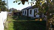 Продажа нового Дома - Фото 2