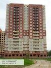 Продаётся 2-комнатная квартира по адресу Плещеевская 42к1 - Фото 5