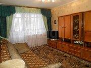 Продажа квартиры, Муром, Ул. Кооперативная