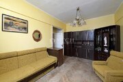 Продажа квартиры, м. Кожуховская, 6-я Кожуховская - Фото 3