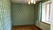 2-комнатная квартира м.Университет - Фото 5