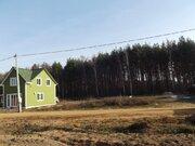 Продается дом 150 кв.м, участок 9 сот. , Щелковское ш, 38 км. от . - Фото 5