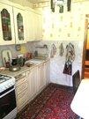2 комнатная квартира, Центральный проезд, д. 16а, г. Ивантеевка - Фото 4