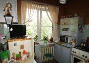 Продажа квартиры, Владимир, улица Растопчина 39-в - Фото 1