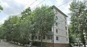 Продажа квартиры, Калуга, Ул. Моторная
