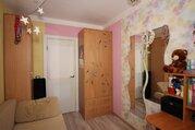 Продам двухкомнатную квартиру на Преображенке - Фото 5