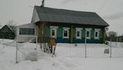Дом с удобствами - Фото 1
