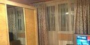 Сдается 1 к квартира Королев улица Пионерская