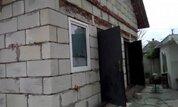 Продажа дома, Борисовка, Борисовский район, Белгородская область . - Фото 1