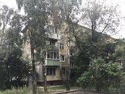 2 комнатная квартира в центре г. Серпухова - Фото 1