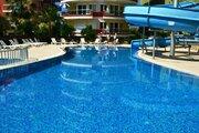 Квартира 2+1 у моря в Алании, Махмутлар, Купить квартиру Аланья, Турция по недорогой цене, ID объекта - 310780270 - Фото 1