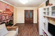 Продам 3-комн. кв. 66.3 кв.м. Тюмень, Энергетиков - Фото 4