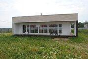 Продается дом 93 м2+ зем.участок 9.6 соток - Фото 2