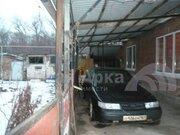 Продажа дома, Динская, Динской район, Ул. Мира - Фото 4