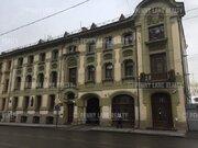 Сдается офис в 8 мин. пешком от м. Кропоткинская - Фото 3