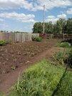 Продам дом в с.Искандарово - Фото 5