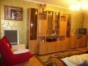 Продаем 3 комнатную квартиру в г. Озеры Московской области - Фото 1