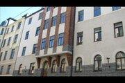 12 362 040 руб., Продажа квартиры, Купить квартиру Рига, Латвия по недорогой цене, ID объекта - 313136771 - Фото 1