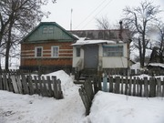 Продажа дома, Долгоруково, Долгоруковский район, Долгоруковский район - Фото 1