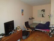 Продаю однокомнатную квартиру на м. Алексеевская - Фото 4