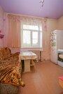 Продам 1-комнатную - Фото 2