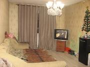 Комната 18 кв.м. в 2 к.кв. Подольск ул.Чехова - Фото 1