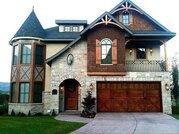 Дома на холме - Фото 4