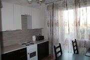 Купить квартиру в Чехове. ул.Чехова 12а - Фото 2
