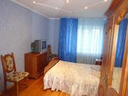 Однокомнатная квартира на ул.Четаева 28 - Фото 5