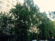 2-х комн кв-ра с изолированными комнтами, ул Сталеваров д 8/20 к 4 - Фото 1