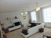 160 000 €, Продажа квартиры, Купить квартиру Рига, Латвия по недорогой цене, ID объекта - 313136234 - Фото 4