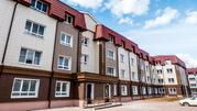 3 комнатная квартира 72 кв.м. г. Королев, ул. Горького, 79к8 - Фото 3