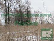 Земельный участок 15 соток в деревне Шилово - Фото 5