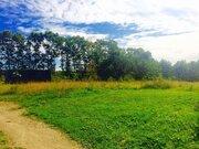 Продается земельный участок: МО, Клинский район, д. Покров. - Фото 4