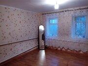 Дом, Самарское, Жданова, общая 63.90кв.м. - Фото 4