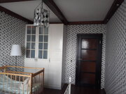 Трехкомнатная квартира, Купить квартиру в Екатеринбурге по недорогой цене, ID объекта - 323239619 - Фото 1