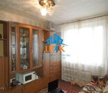 Продается 2-комнатная квартира, г. Яхрома, ул. Большевистская - Фото 2