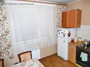 2 комнатная квартира, 15 мкрн Зеленограда, корп. 1509 - Фото 3