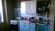 Продается 2 комнатная квартира, ул. 2-я Пугачевская - Фото 2